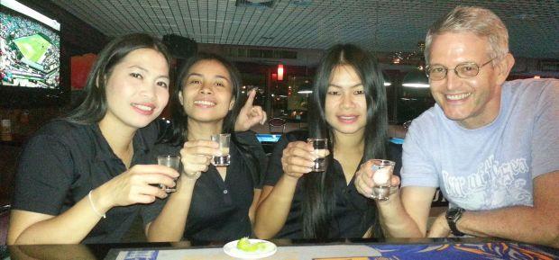 S A Drinking v1