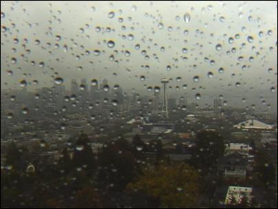 rainy_seattle