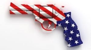 handgun-usa