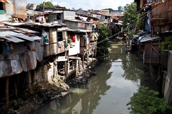 manila-slum