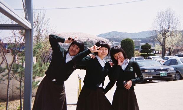 taejonhsgirls